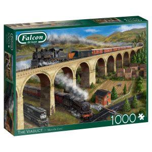 Falcon De Luxe The Viaduct