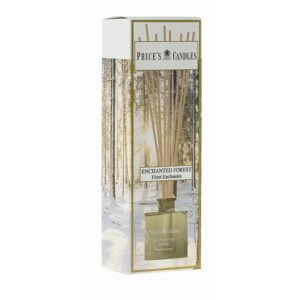 Prices Candles Reed Diffuser Enchanted Forest
