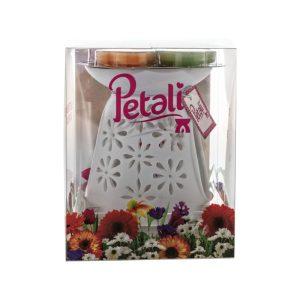 Prices Candles Petali Mini Kit