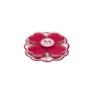 Prices Candles Petali Pods Magnolia Pack 4